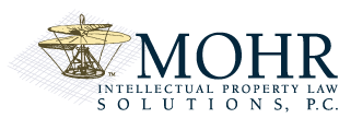 Mohr IP Law Online Payment Portal